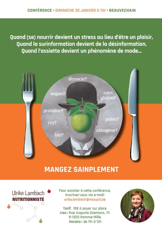 Mangersimplement200119